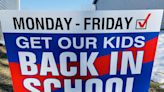 Parents from 9 school districts to hold rally in downtown Naperville demanding students return to the classroom