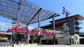 Major League Baseball Is Stuck in Atlanta - The American Spectator   USA News and Politics
