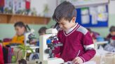 Gifted and Talented Education Must Evolve or Die