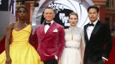 Kate Middleton, Ana de Armas, Lashana Lynch and More Stun at 'No Time To Die' Premiere