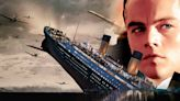 7 Movies Like 'Titanic' to Watch For More Disaster, Romance, and High-Seas Heartbreak