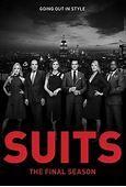 Suits (season 9) - Wikipedia