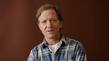 Robert Redford's son, James Redford, dies at 58