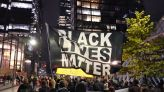 BLM shares detailed look at finances: report