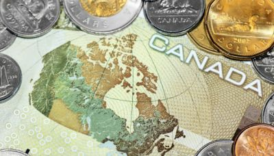 USD/CAD Daily Forecast – Test Of Support At 1.2380
