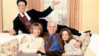 Father of the Bride 3 (ish) Trailer Teases Netflix Reunion Special | Den of Geek