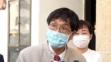 袁國勇:華大員工或留宿時受病毒DNA污染 - RTHK