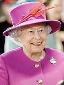 Elizabeth II - Simple English Wikipedia, the free encyclopedia