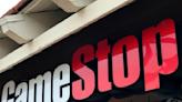 信報即時新聞 -- GameStop擬更換CEO