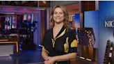 Former NBC Nightly News EP Jenn Suozzo to Oversee Daily Programming for CNN+