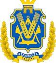 Kherson Oblast