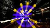 Pandemic won't cause euro debt crisis, but a North-South divide