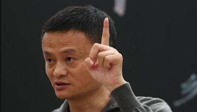 馬雲身價跌! 「農夫山泉」創辦人躍居中國首富