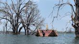 中國「一帶一路」在柬埔寨打造亞洲最長水壩,湄公河流域五千居民失去家園與生計 - The News Lens 關鍵評論網