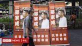 香港《國安法》下「議會抗爭」已失效,民主派下一步又該如何走?