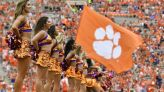College Football World Reacts To State Of Clemson Football