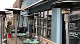 These Central Jersey restaurants are keeping the heat on for outdoor dining