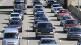 MotoRefi Announces Auto Loan Re-Finance/Insurance Bundling