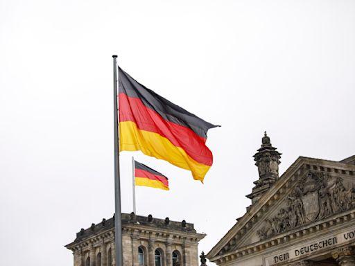 德國紅綠燈3黨展開談判 最快12月組成新政府   中央社   NOWnews今日新聞