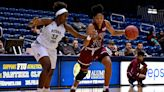 New Mexico State women's basketball releases 2021-22 schedule