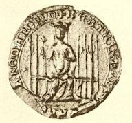 Beatrice of Silesia