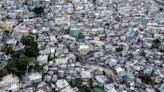 Secuestran a grupo de misioneros cristianos estadounidenses en Haití