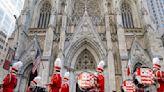 民眾強烈反對下 新澤西倫道夫市放棄更改傳統節日名稱