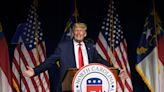 Donald Trump wouldn't protect his kids from legal trouble at his own expense—Mary Trump