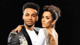 Who is Aston Merrygold? Everything you need to know about the former JLS singer and Strictly Come Dancing contestant
