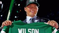 Expectations for Jets after successful 2021 NFL Draft   Jets Nation Draft Day Special