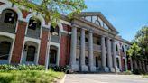 2021世界大學影響力排名 台灣35校上榜