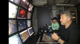 After 75 Years, Explorers Discover Missing WWII Submarine U.S.S. Grayback 1,400 Feet Under the Sea