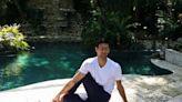 'When I heard Novak Djokovic talking about visualization...', says WTA star