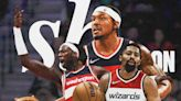 The Washington Wizards finally have a clean slate and an invigorated future