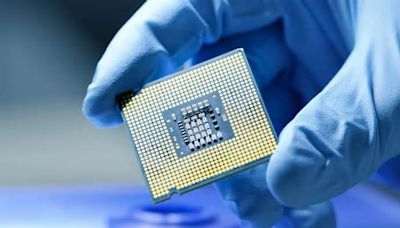 NVIDIA vs. Micron Technology: Which Semiconductor Stock is a Better Buy?