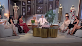'Keeping Up With the Kardashians' Reunion: Watch Andy Cohen Grill the Family on Their Love Lives and Scandals