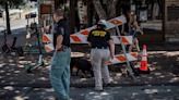 Austin shooting: Charges against 2 suspects dropped, warrant issued for new suspect
