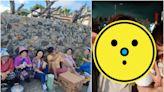 《海岸村恰恰恰》村民首發「金宣虎私照」!網驚:真勇敢 | 姊妹淘話題 | 娛樂 | NOWnews今日新聞