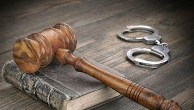八里雙屍案更二審再逆轉 媽媽嘴老闆被改判連帶賠償631萬