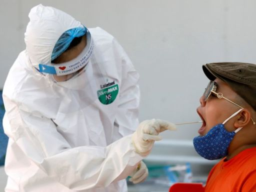 Vietnam urges vigilance after more COVID-19 cases linked to rare local outbreak