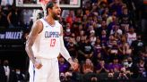 LA Clippers star Paul George is in line for a statement season