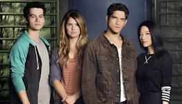 Teen Wolf Reunion Movie Set at MTV; Original Cast Members Eyed to Return