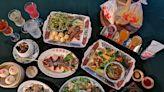 台菜舊氛圍新食尚 欣葉俱樂部台式「酒」加「菜」登場 | 蕃新聞