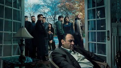 'The Sopranos': WarnerMedia In Talks With David Chase About HBO Max Prequel Series