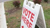 Three weeks of early voting remain in Nov. 2 general election. Here's how to vote early.