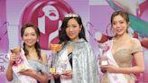 浩南ViuTV口罩小姐奪冠 對撼無綫 193:J2是什麼來 - 20210412 - SHOWBIZ - 明報OL網