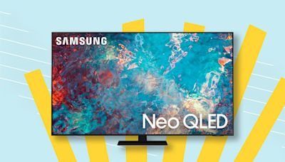 Reviewing the 12 Best Samsung TVs of 2021 – Which Model Is Right For You?