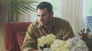 Firefly Lane's Ben Lawson Also Stars in Dolly Parton's Heartstrings