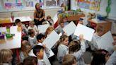 【升學貼士】英國公立學校類型及入學要求
