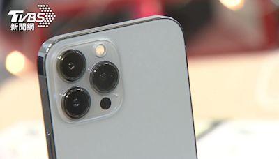 「這款」擊敗高階機!iPhone 13系列相機評分曝